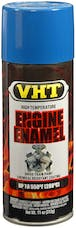 VHT SP153 High Temp Engine Enamel; Old Ford Blue; 11 oz. Aerosol