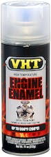 VHT SP29 Motor Brite - Clear Engine Enamel High Temp