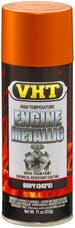 VHT SP402 Burnt Copper Engine Metallic™ Coating  High Temp