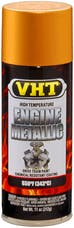 VHT SP404 Gold Flake Engine Metallic™ Coating  High Temp