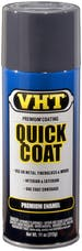 VHT SP513 Machinery Gray Quick Coat® Acrylic Enamel