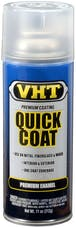 VHT SP515 Clear Quick Coat® Acrylic Enamel