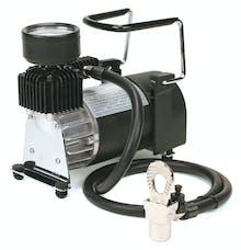 VIAIR 00093 90P Portable Compressor Kit 15% Duty 120 psi Working Pressure 30 Min.  30 p