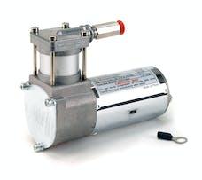 VIAIR 00097 97C Compressor Kit with External Check Valve No Brackets 10% Duty Sealed