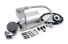 VIAIR 27520 275C Compressor Kit 25% Duty  Sealed