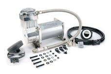 VIAIR 32530 325C Compressor Kit 33% Duty  Sealed