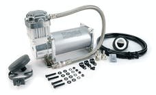 VIAIR 35030 350C Compressor Kit 100% Duty  Sealed