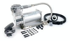 VIAIR 40040 400C Compressor Kit 33% Duty  Sealed
