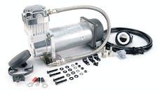 VIAIR 40042 400H Hardmount Compressor Kit 33% Duty  Sealed