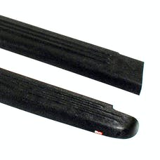 Wade Automotive 72-00171 Ribbed Bedcaps