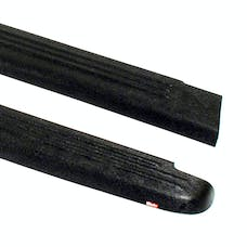 Wade Automotive 72-00401 Ribbed Bedcaps