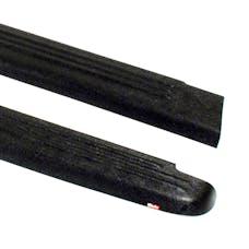 Wade Automotive 72-00611 Ribbed Bedcaps