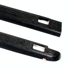 Wade Automotive 72-01104 Ribbed Bedcaps
