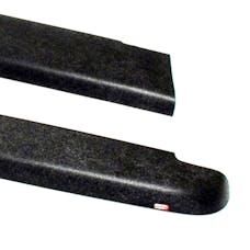 Wade Automotive 72-40147 Smooth Bedcaps