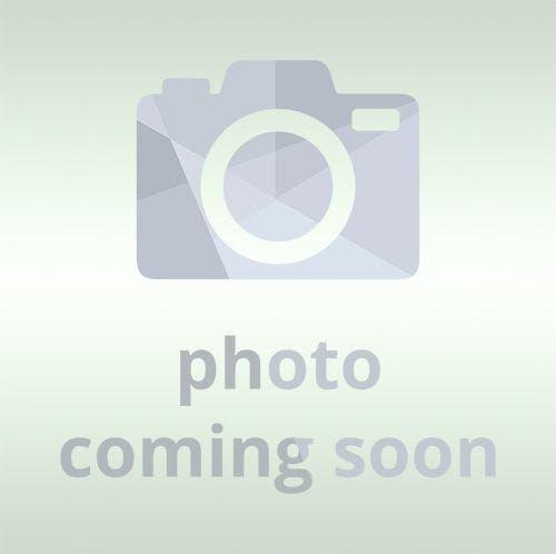 WARN 85287 ProVantage 72-Inch Side X Side Heavy Duty Plow Steel Wear Bar