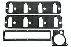 Weiand 108-117 Intake Manifold Service Parts
