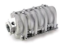 Weiand 300-111 EFI Intake Manifolds