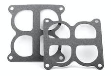 Weiand 8994 Intake Manifold Service Parts