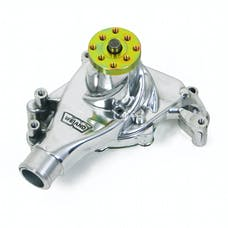 Weiand 9240P Action Plus Water Pumps