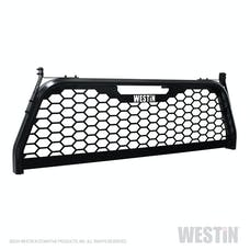 WESTiN Automotive 57-81025 HLR Truck Rack