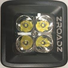 ZROADZ LED Lighting Solutions Z30BC14W20 ZROADZ Pod Light