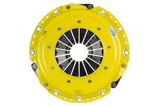 Advanced Clutch Technology B015X Xtreme Pressure Plate