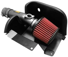 AEM Induction Systems 21-854C AEM Cold Air Intake System