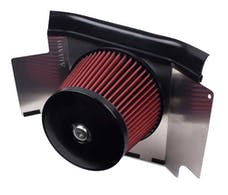 AirAid 100-261 Air Intake Housing