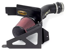 AIRAID 200-126-1 Performance Air Intake System