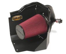AIRAID 200-189 Performance Air Intake System