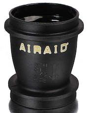 AIRAID 300-928 AIRAID Modular Intake Tube