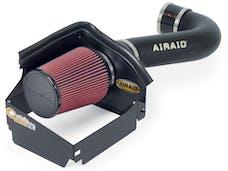AIRAID 310-200 Performance Air Intake System