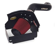 AIRAID 310-205 Performance Air Intake System