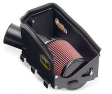 AIRAID 311-136 Performance Air Intake System