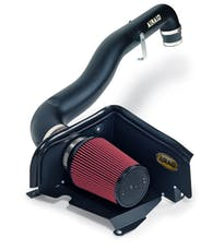 AIRAID 311-164 Performance Air Intake System
