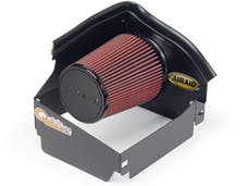 AIRAID 311-170 Performance Air Intake System
