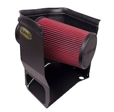 AIRAID 311-212 Performance Air Intake System