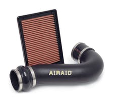 AIRAID 311-770 Junior Air Intake System