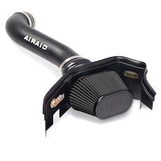 AIRAID 312-148 Performance Air Intake System