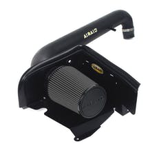 AIRAID 312-158 Performance Air Intake System