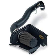 AIRAID 312-164 Performance Air Intake System