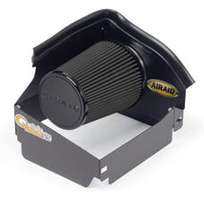 AIRAID 312-170 Performance Air Intake System