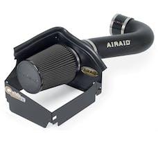 AIRAID 312-178 Performance Air Intake System