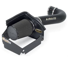 AIRAID 312-200 Performance Air Intake System