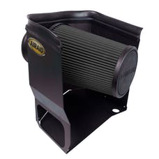 AIRAID 312-212 Performance Air Intake System