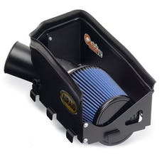 AIRAID 313-136 Performance Air Intake System