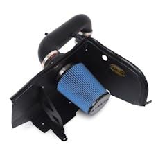 AIRAID 313-144 Performance Air Intake System