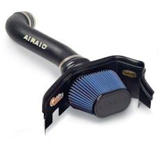 AIRAID 313-148 Performance Air Intake System