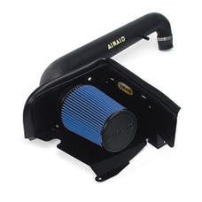 AIRAID 313-158 Performance Air Intake System