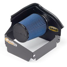 AIRAID 313-170 Performance Air Intake System
